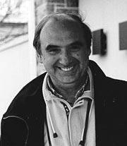 SandroPortelli